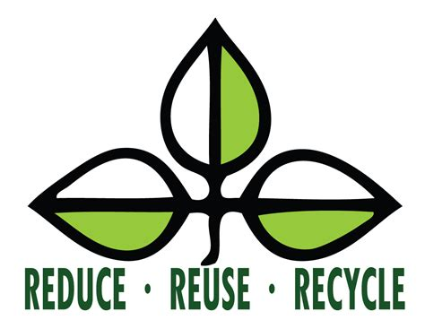 reduce reuse recycle shareonwall com the 3 r s life in the big city