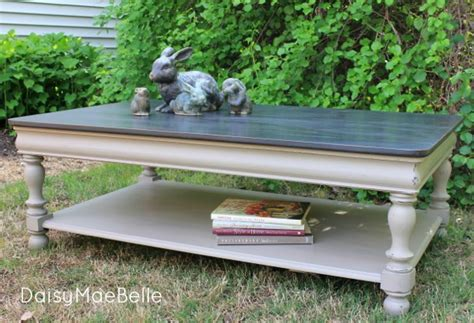coffee table formidable painted coffee table painted coffee table coffee table