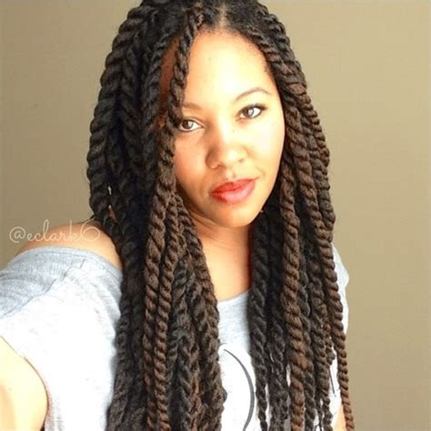 havana twist hairstyles lovely havana twists eclark6 havana galleries and natural