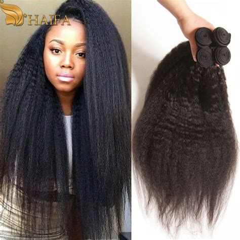 8 inch hair extensions 8a unprocessed hair 3