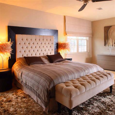 homemade bedroom ideas homemade headboard ideas bedroom car interior design