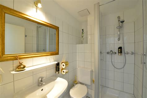 Lüftung Badezimmer