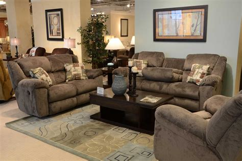 catnapper reclining sofa and loveseat catnapper transformer ultimate sofa set with 3 recliners