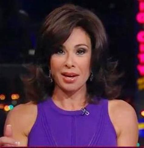 Judge Jeanine Pirro Hair | super hair net cutting edge hair news