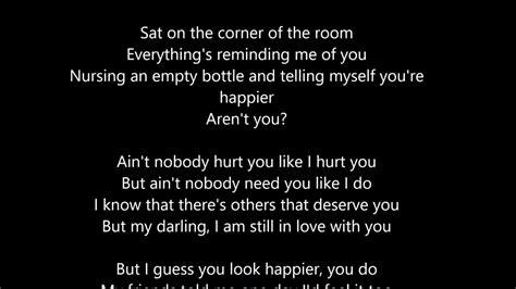 ed sheeran az lyrics lyrics by ed sheeran az lyrics