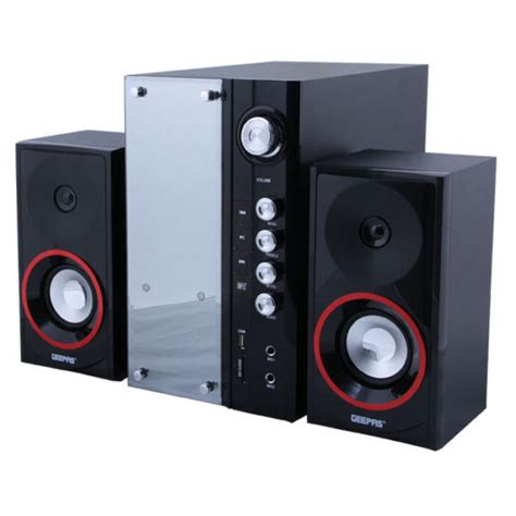 buy geepas gms8440 home theater system in dubai uae