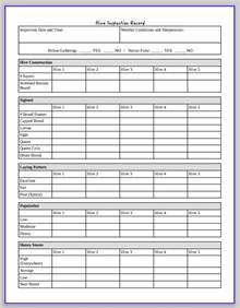 Pinewood Derby Race Spreadsheet by Free Able Spreadsheet Software