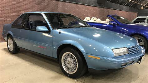 how cars run 1993 chevrolet beretta navigation system 1993 chevrolet beretta gt f11 los angeles 2017