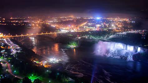 niagara falls at night 6 things to do in niagara falls i love upstate new york