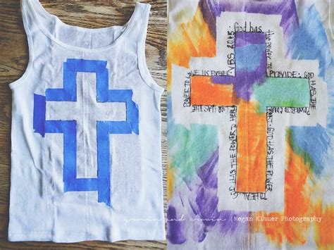 vacation bible school craft ideas the 25 best vbs crafts ideas on church crafts