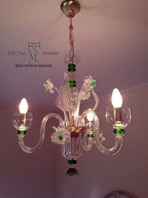 ladario vetro di murano prezzi ladari murano chandelier lustre de murano ガラスムラーノの