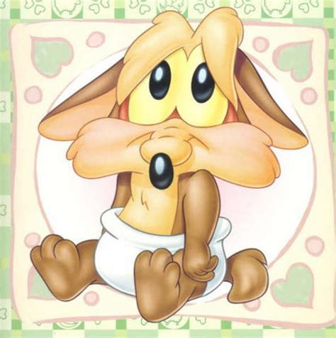 imagenes de looney tunes bebes imagenes bebes looney tunes