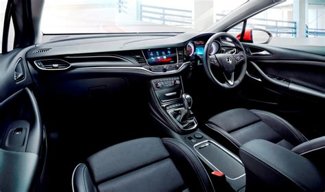 opel insignia wagon interior the gallery for gt vauxhall insignia trunk