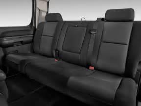 Seat Covers For Silverado 2013 Silverado 2500 Hd Camo Seat Covers Autos Post