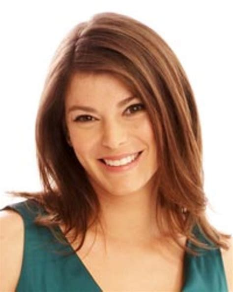 Gail Search Gail Simmons Food Wine