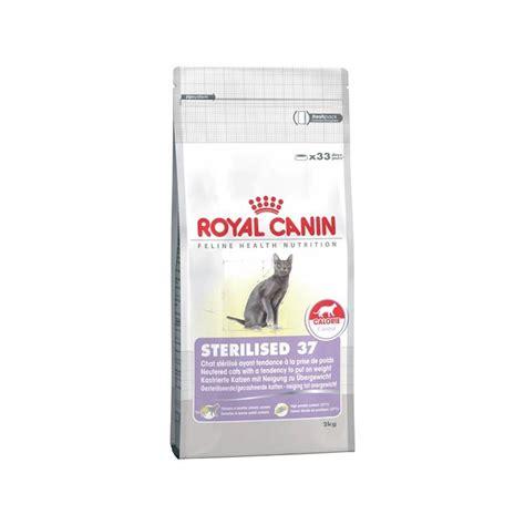 royal canin 10kg granule royal canin sterilised 10 kg kasa cz