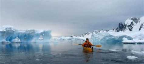 boat trip to antarctica 10 best antarctica cruises tours trips for 2018 2019