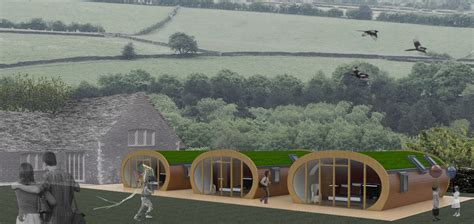 design your own prefab home uk 100 design your own prefab home uk mountain lodge