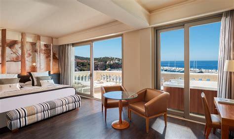 oferta hoteles con jacuzzi en la habitacion los mejores hoteles de espa 241 a con jacuzzi en la habitaci 243 n