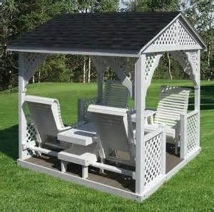 outdoor swing gliders with canopy covered patio swing difference between porch swings and