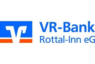 vr bank simbach am inn vr bank rottal inn eg gesch 228 ftsstelle tann in tann