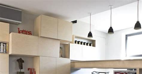 130 sq ft micro apartment in paris kitchen and bathroom lloyd s blog 130 square foot micro apartment in paris