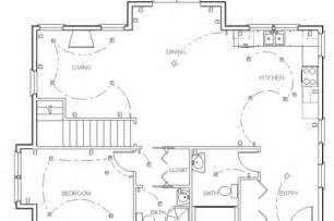 electrical floor plan drawing electrical floor plan electrical floor plans symbols