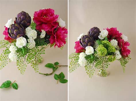 floral arranging diy flower arranging basic flower arrangements