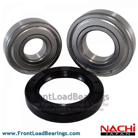 bathtub washer wh45x10136 nachi high quality front load ge washer tub bearing and