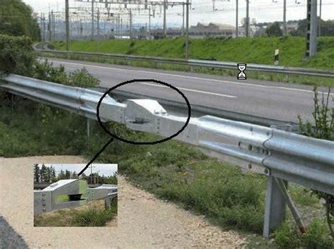 telecamere autostrada dei fiori cassazione autovelox nascosto automobilista truffato