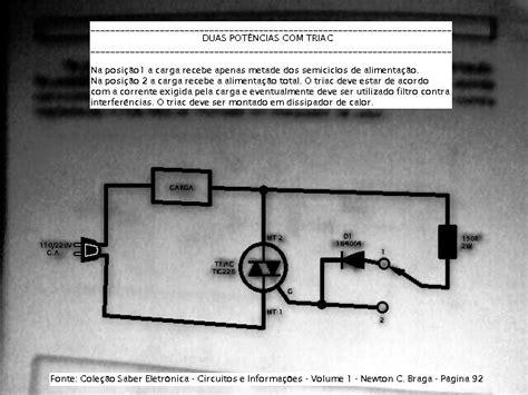 o que é um capacitor de partida imagem postada