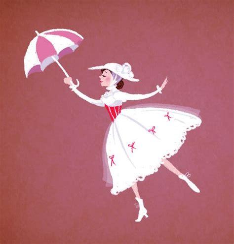 mary poppins by buttercuplf deviantart mary poppins by katikut on deviantart art i heart