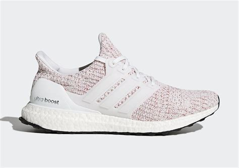 adidas ultra boost 4 0 adidas ultra boost 4 0 candy cane bb6169 sneaker bar detroit