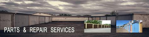 Chion Garage Door Parts And Repair Chino Best Garage Door Services In Chino Ca