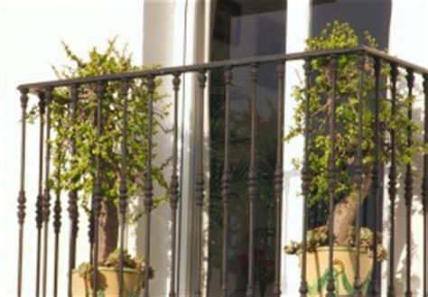 Nach Dem Streichen Fenster Auf Oder Heizung An by Absturzsicherung Fenster Die 5 Besten M 246 Glichkeiten Im