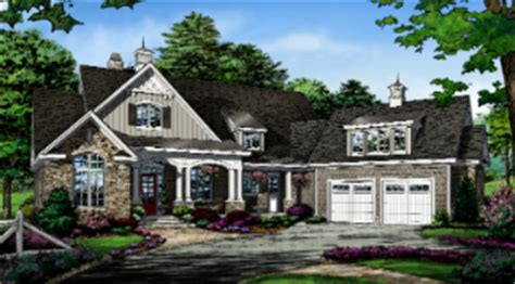 waterfront house plans walkout basement walkout basement house plans waterfront home design and