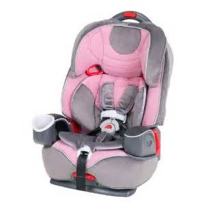graco nautilus 3 in 1 car seat pink graco nautilus 3 in 1 car seat pink gosale