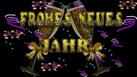 new year 2014 date new year s day sylvester year new year s 2014