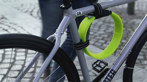 antivol velo litelock litelok new touring bike lock cycle tour store