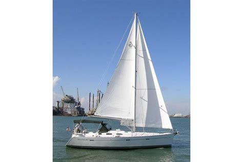sailboats kemah kemah boat rental sailo kemah tx beneteau boat 1453
