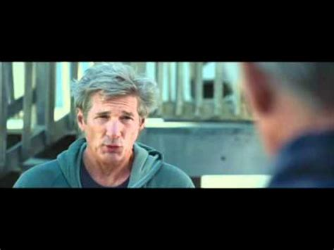 songs from the film one fine day quot nights in rodanthe quot trailer song one day you ll be