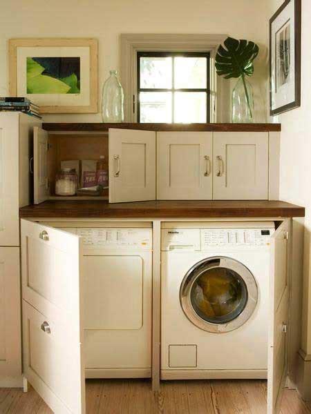 laundry room idea 25 ideas to hide a laundry room amazing diy interior home design