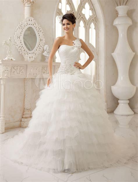 imagenes vestidos de novia 2014 toda mujer es bella vestidos de novia baratos 2014 fotos