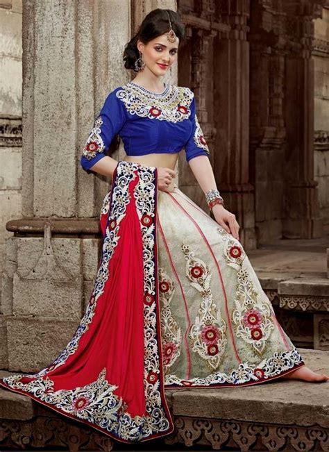 Designer Indian Wedding Dresses by Designer Dresses For Indian Wedding Wedding Dress