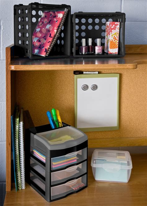 organize your college dorm room online with other roommates great grades begin with great organization your guide to