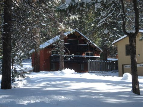 Cabin In Yosemite by Panoramio Photo Of Cabin 6b Redwoods In Yosemite