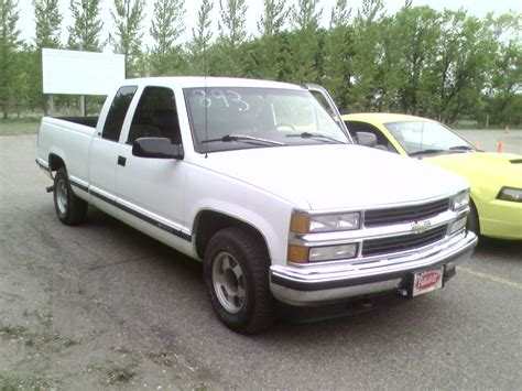 service manual auto body repair training 1996 chevrolet 1500 head up display service manual