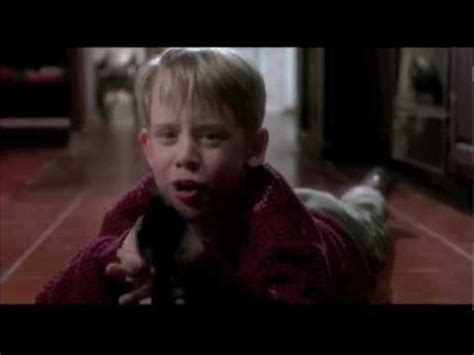 home alone teaser trailer fan made