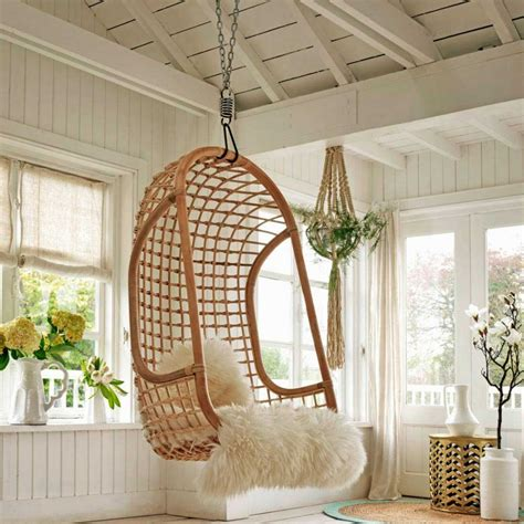 wicker hanging chairs for bedrooms hanging chairs for bedrooms kids ideas wicker gallery