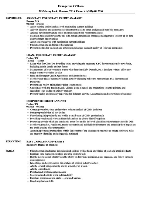 Credit Analyst Resume Sample by Sample Credit Analyst Resume Housekeeping Aide Sample Resume